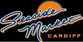 Seaside Main Logo