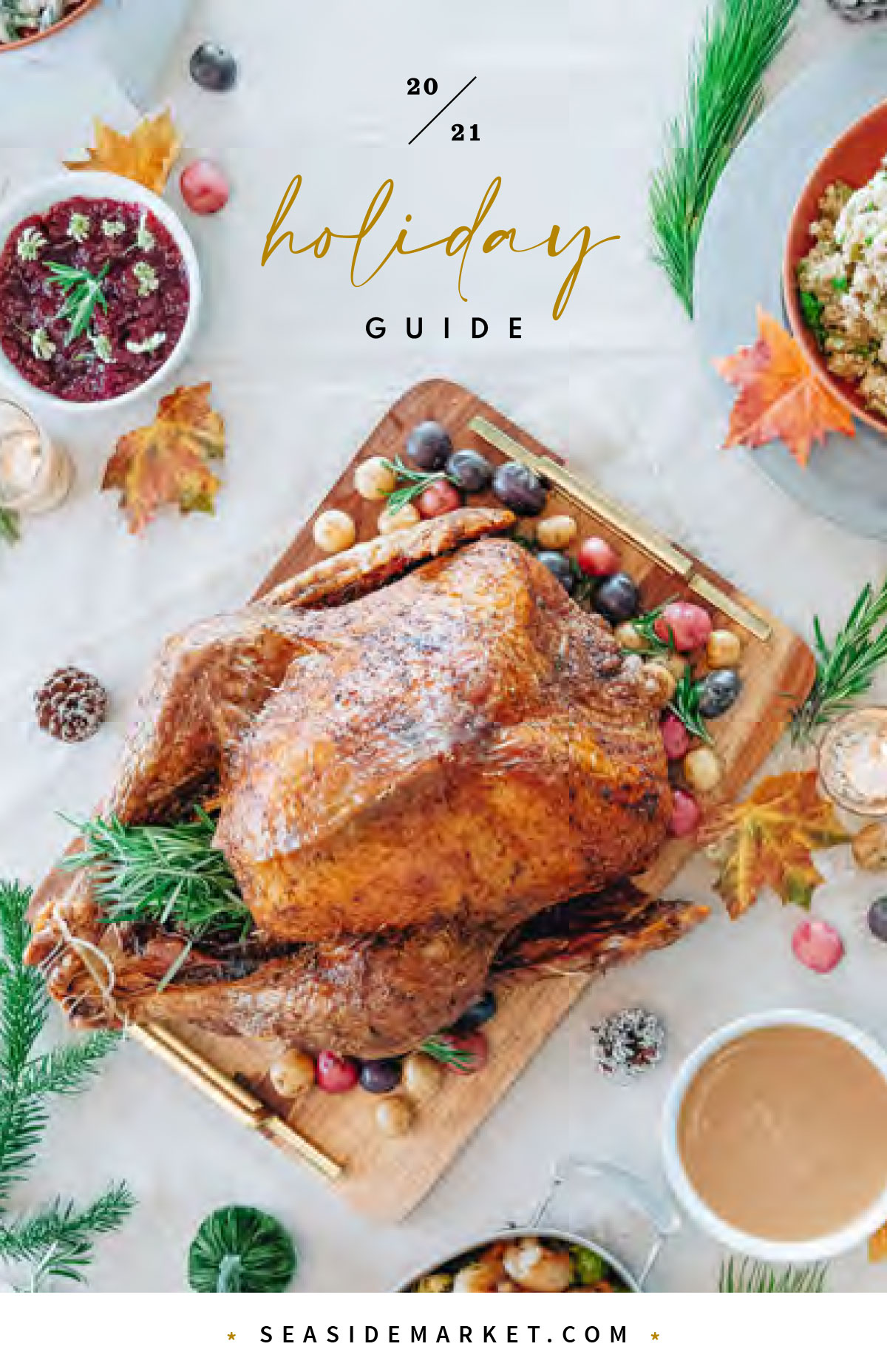 2021 Holiday Guide PDF